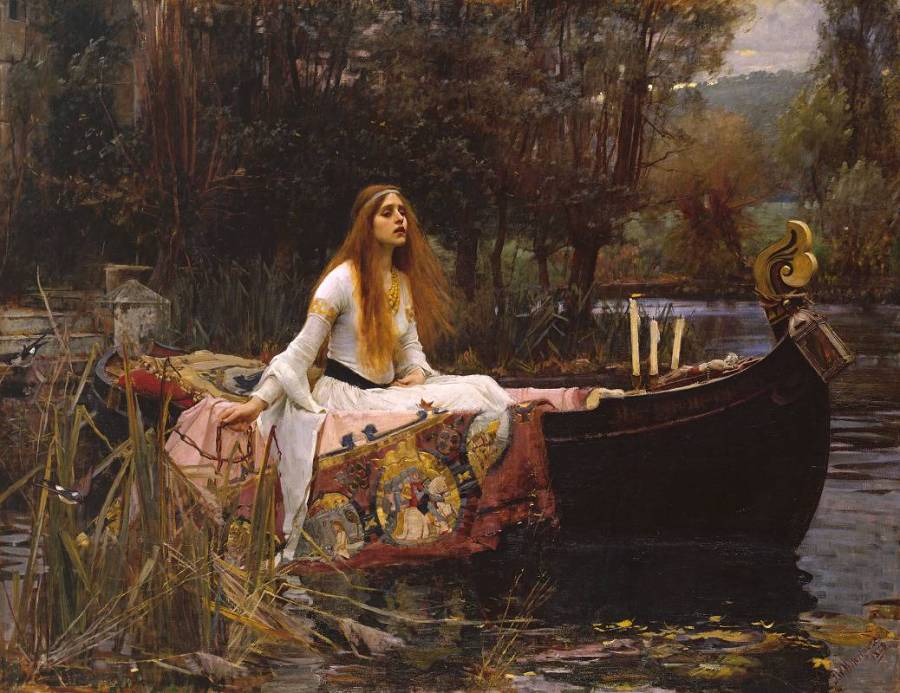 (Book Review) Effie: The Passionate Lives of Effie Gray, John Ruskin, and John EverettMillais