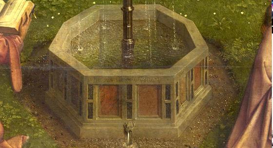 eyck-ghent-fountain