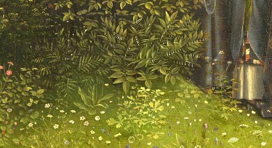 eyck-ghent-garden