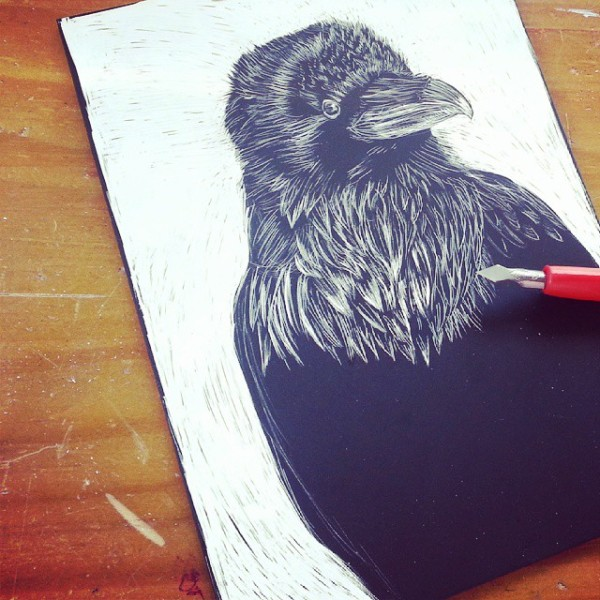crowdrawing_instagram