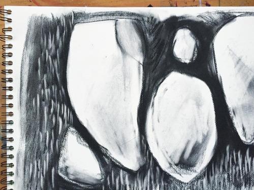 Sketchbook_3