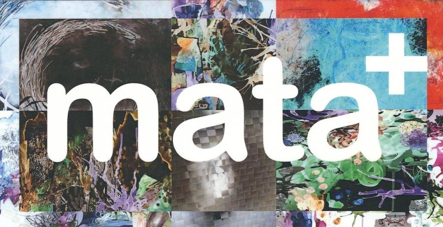 Show Opening This Week! Mata+ at Unterhammer imKarlstal