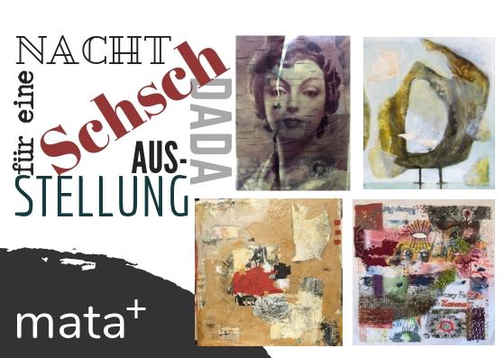 Schsch (2)